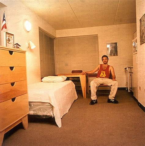 single room occupancy chicago single room occupancy chicago 28 images in an sro when temporary housing becomes a home