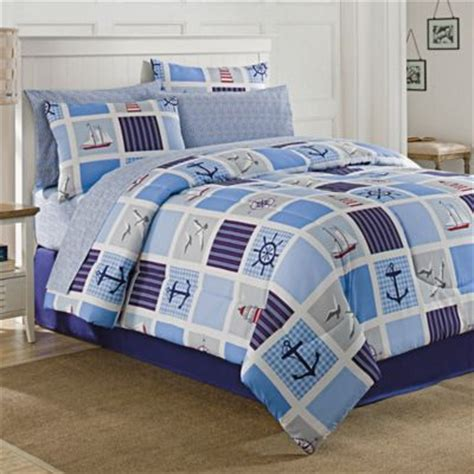 nautical twin bedding buy nautical bedding sets comforter from bed bath beyond