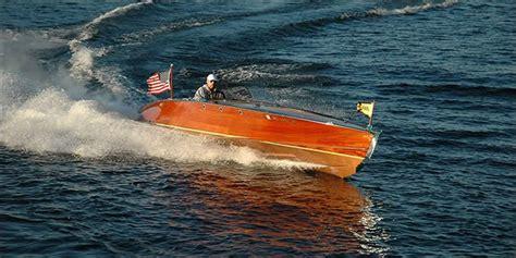 classic boating magazine oconomowoc wi flying lady rolls royce magazine free 20 boat trailer