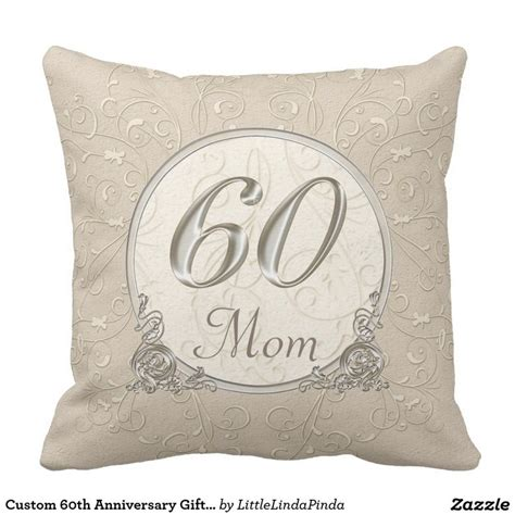 Wedding Anniversary Gift Order by 75 Best Images About 60th Anniversary Gifts Personalized