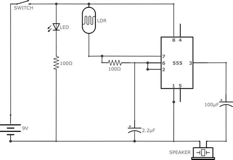 Power Lifier Soundlab 3 transmitter schematic 3 get free image about