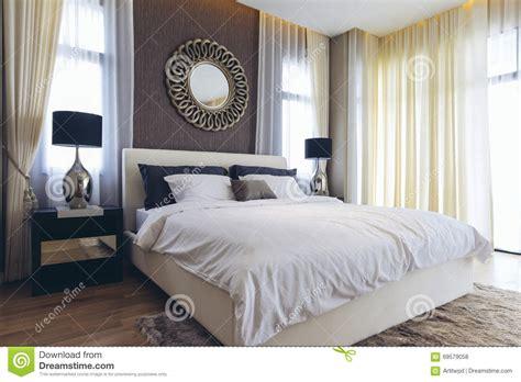 modèle chambre à coucher modele de chambre a coucher 2016