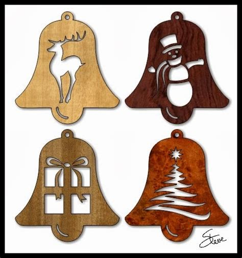 scroll saw on pinterest scroll saw scroll saw patterns
