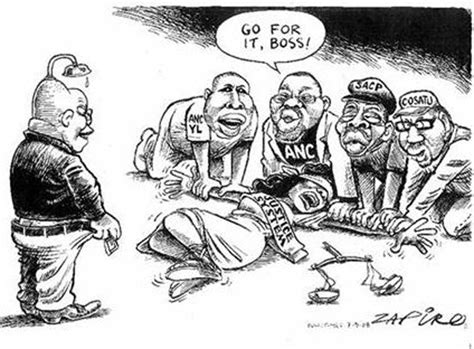 sketchbook transparan zuma reduces claim against zapiro for justice