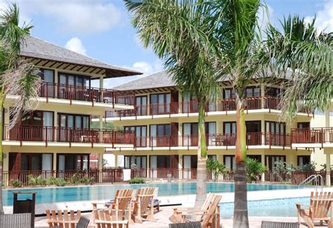 lions dive hotel curacao curacao accommodation lions dive resort