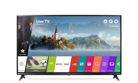 Lg Led Smart Tv 49 49uj632t lg 49uj6307 smart led tv 4k 49