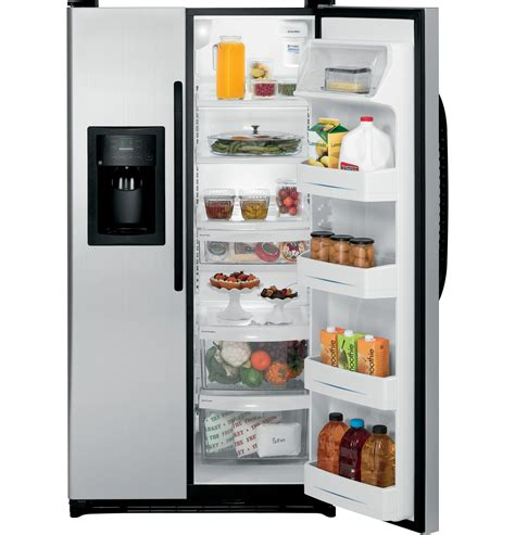 French Doors Second Hand - stainless steel dishwasher stainless steel dishwasher how to clean inside of refrigerator
