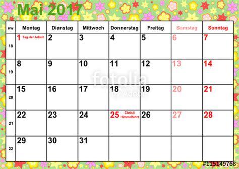 Vierteljahres Kalender 2016 Februar 2017 Kalender Hintergrund