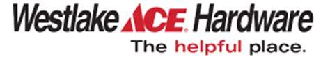Sprei Set Westlake by Westlake Ace Hardware Fall Decor