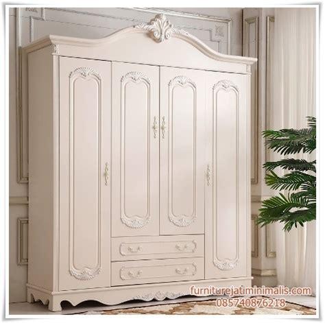 Furniture Kayu Almari Pakaianmebel Kayu Almari Pakaian almari pakaian minimalis terbaru jepara almari pakaian
