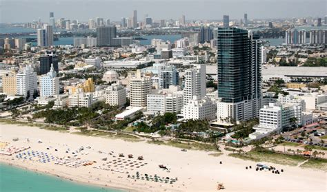 south beach miami beach florida wikipedia