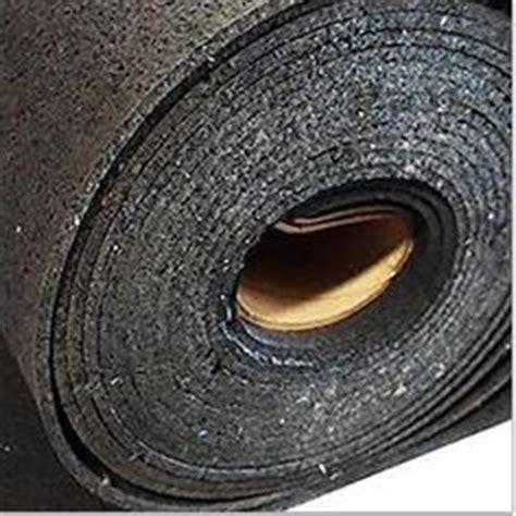 underlayment images types  flooring