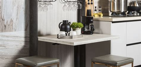 straight line kitchen kitchen wall shelf design straight line kitchen kitchen wall shelf design
