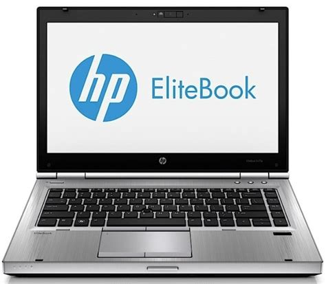 Hp Elitebook 8460p I5 Bridgemulus hp elitebook 8470p price in india mobilescout