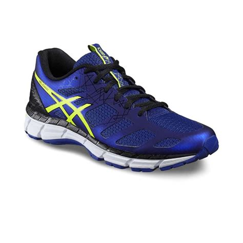 running shoes comparison asics running shoe comparison chart 28 images asics