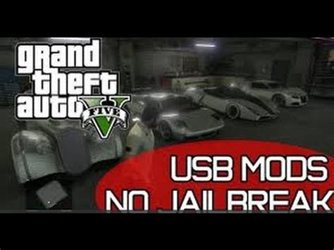 gta 5 story mode how to buy a house gta v how to buy any car for free story mode youtube upcomingcarshq com