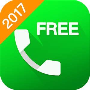 call free – free call for pc / windows 7/8/10 / mac – free