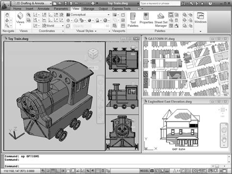 how to work layout in autocad autocad wallpapers technical drawing wallpapers for download