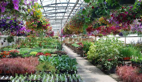 garden centers armstrong garden centers santa monica los