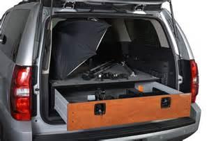 storage drawers for suvs ms2 series pheasant