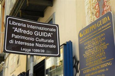 guida libreria guida editori dona 32mila libri alle carceri italiane