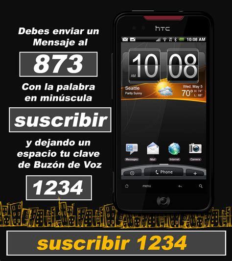 movilnet mensaje gratis mensajes de texto totalmente gratis movistar movilnet