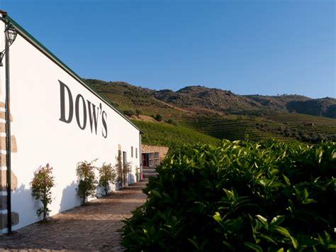 dows port dow s port vintage port vintage wine and port