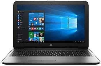 compare hp 15 ba154nr (1af79ua) laptop (amd dual core a9/4