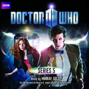The Master S Sun 2013 4 Disc End doctor who series 1 7 soundtracks 2006 2013 flac re up