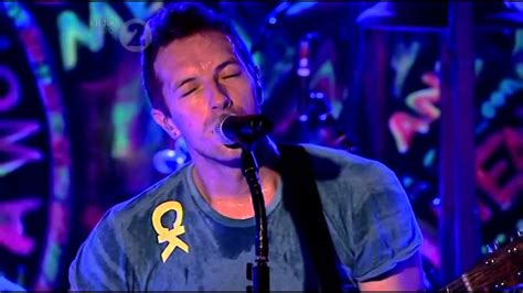 coldplay us against the world chords coldplay us against the world live radio 2 chords