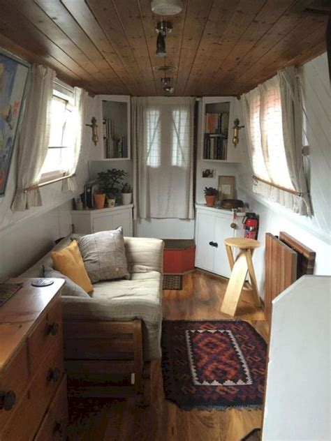 16 caravan interior design ideas futurist architecture