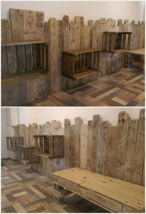 cheap woodworking projects cheap home furnishings with shipping wooden pallets