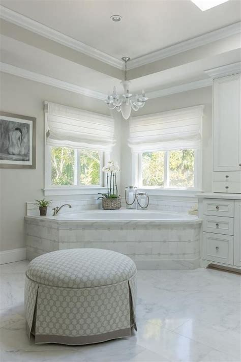 Carrara Marble Bathroom Designs by Pinterest The World S Catalog Of Ideas