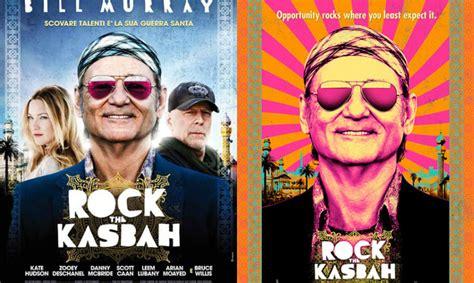 film romance novembre 2015 film in uscita novembre 2015 quot rock the kasbah quot trailer e