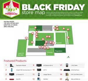 For more great black friday deals visit our black friday 2014 hub