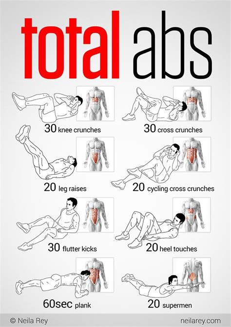 a 5 minute ab workout for busy mornings fitness motivation workout fitness and