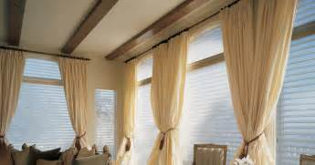 Window Treatment Ideas For Large Windows by Large Home Window Treatments Large Windows Treatment Ideas