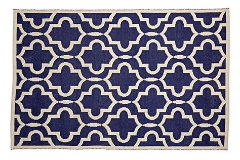 land of rugs best area rugs 300 you should buy best home textiles make a comfortable lifestyle