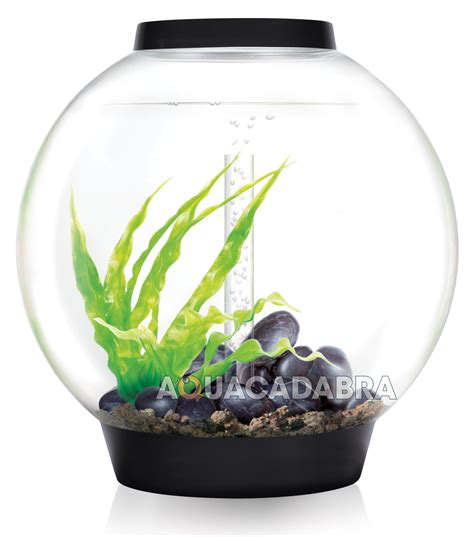 lade led per acquari lada a led per acquari aquarium led l lade per acquari
