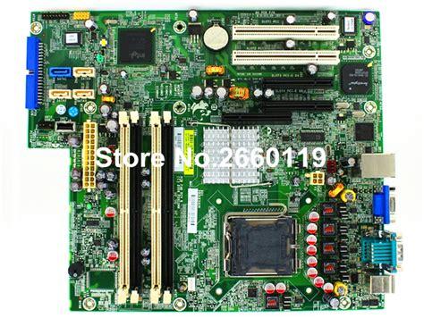 bestes sockel 775 mainboard kopen wholesale socket 775 ddr3 moederbord uit