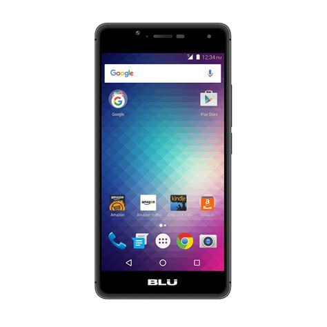 Best Site For Cell Phone Lookup The 8 Best Phones To Buy In 2017 For