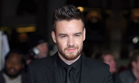 liam payne interview birthday boy chats about girlfriend cheryl cole spotted kissing ashley cole at her birthday party