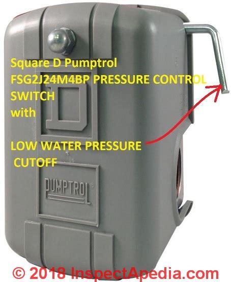 pedrollo water philippines wiring diagrams repair