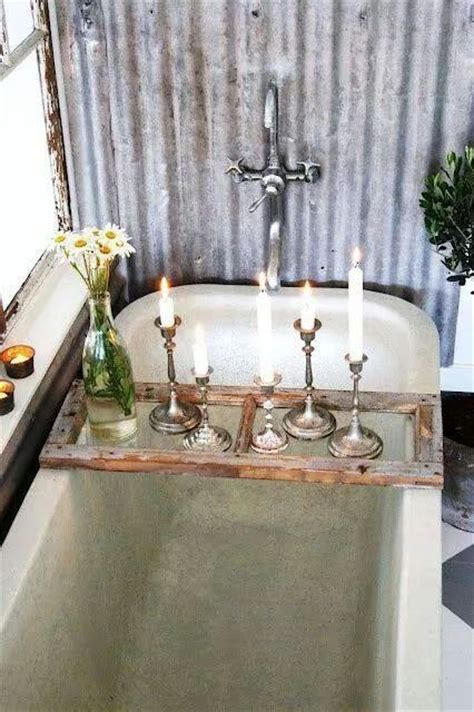 take a look at these stunning carefree bohemian interiors 409 best bohemian bathrooms images on pinterest
