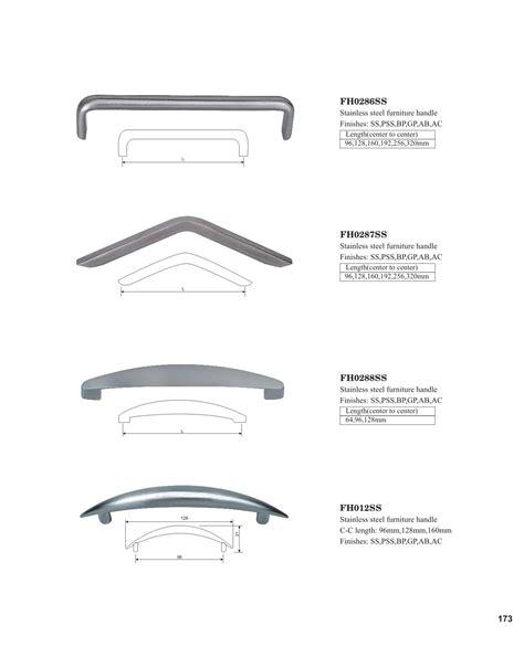 decorative furniture handles decorative drawer pulls furniture handles manufacturers