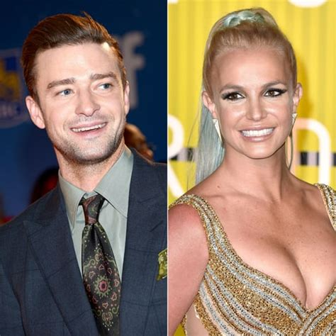 justin timberlake and britney spears justin timberlake would absolutely collaborate with