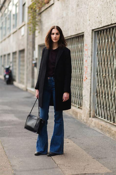 are flare jeans in style in 2015 come indossare jeans e pantaloni a za d elefante 30