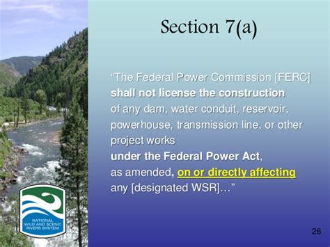 section 18 with intent sentence section 7 determinations how to complete a section 7