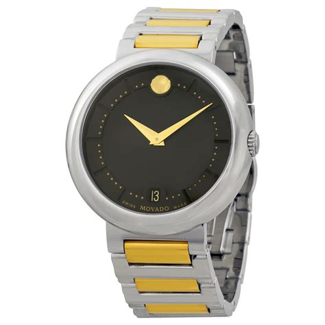 m s watches mens
