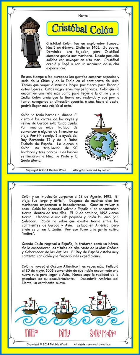christopher columbus biography project best 25 biographies ideas on pinterest biography